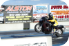 union, grove, wisconsin, great, lakes, dragway, great lakes dragway, union grove