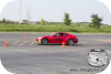 Gallery image: TSSCC - Tri-State Sports Car Council - Event 3 - 2014 Season