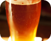 portland,oregon,mcmenamins,brew,pub,market,street,beer,rubinator