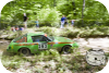 Susquehannock Trail Performance Rally - STPR 14 - Day 2  Photos