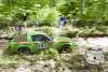 Susquehannock Trail Performance Rally - STPR 14 - Day 2  Photos