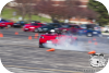 Gallery image: Windy City Miata - WCMC -Event 1 Photos